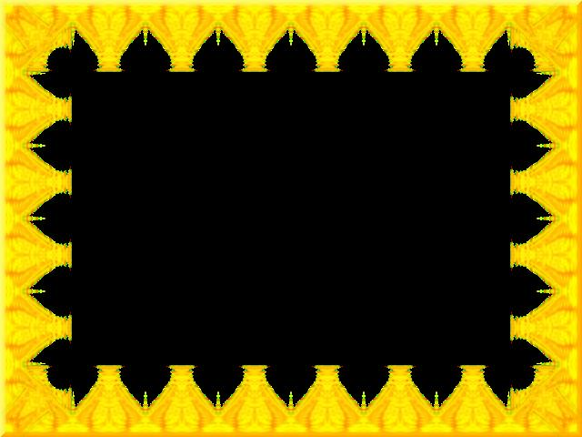 carreau0046 CAb