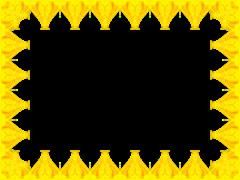 carreau0046 CE