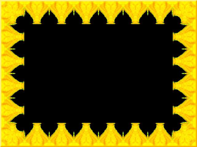 carreau0046 CEb