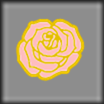 1381938831-brush-rose'''100