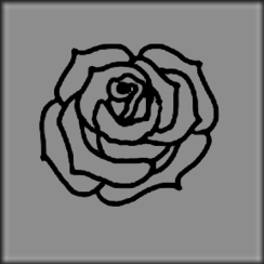 1381938831-brush-rose