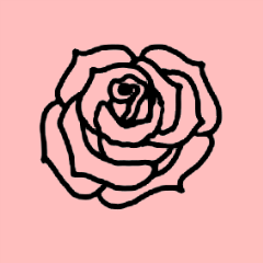 1381938831-brush-rose'