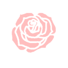 1381938831-brush-rose'''