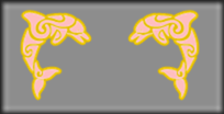 ab049375'''