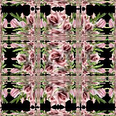 BOUQUET-FLEUR-ROSE-0501093''''