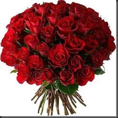 bouquet000
