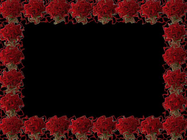 bouquet001 TR96px 100 C800px  gb