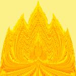 carreau0029′