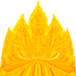 carreau0029'25pxb