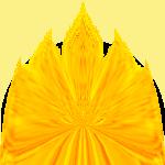 carreau0029'25pxbb