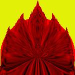 carreau0029'25pxbbc