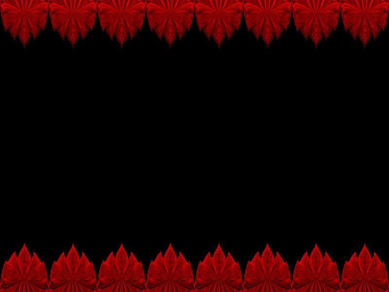 carreau0029'25pxbbcC01