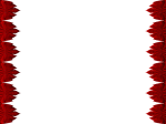 carreau0029'25pxbbcC02