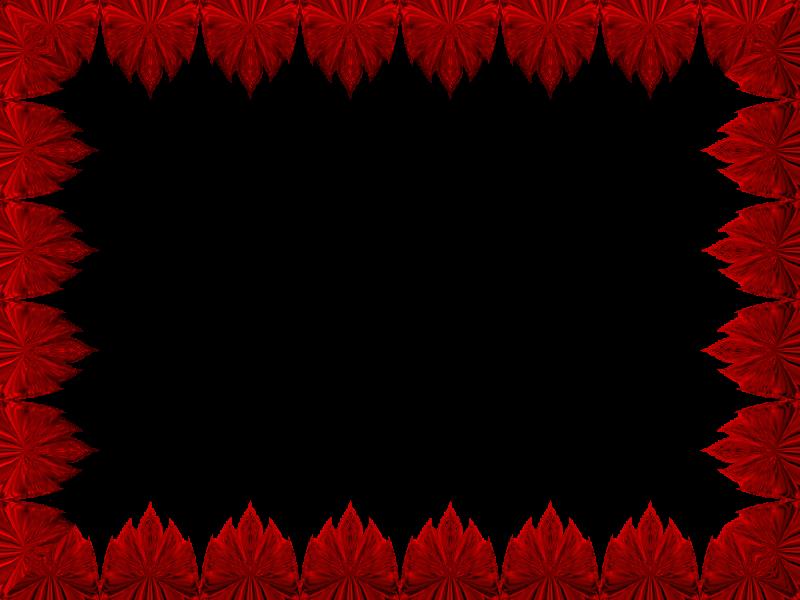 carreau0029'25pxbbcC03