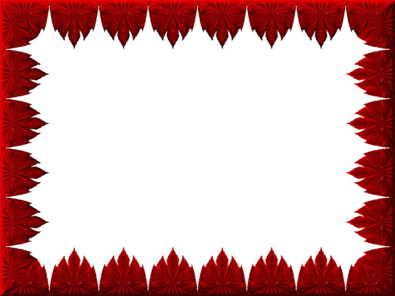 carreau0029'25pxbbcC04