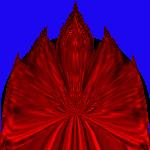 carreau0029'25pxbbf