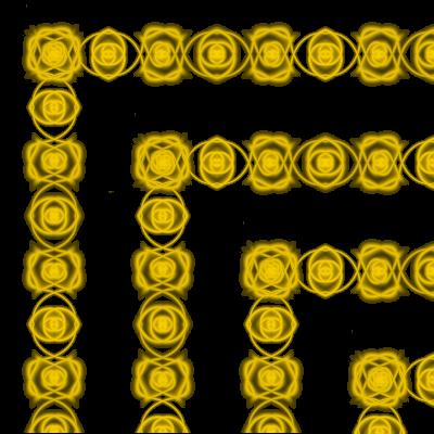 Coin 01e'