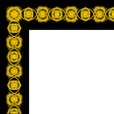 Coin 03