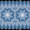 comète ISON'''''00 100 03 100
