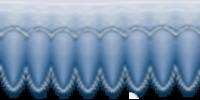 comète ISON''''''00 rect 00