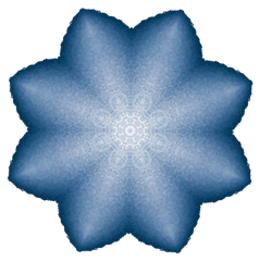 comète ISON'''00