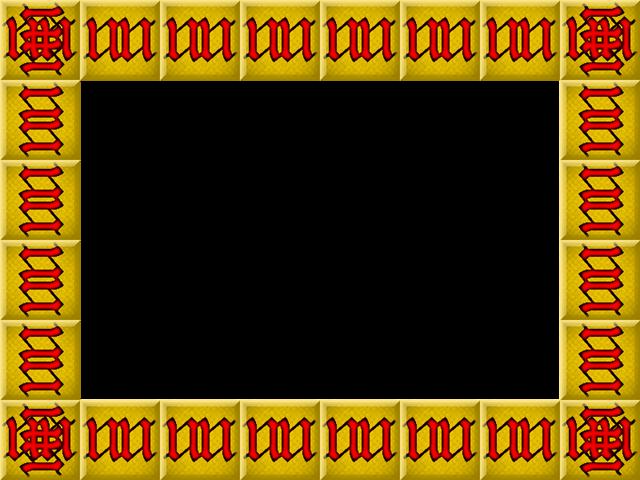 N GOTHIQUE 006 S 2vb C01