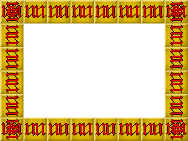 N GOTHIQUE 006 S 2vb C02