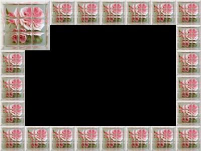 Rose007C01FB