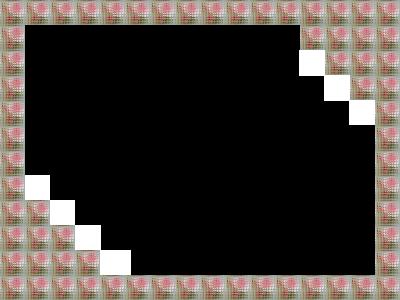 Rose007C04FB