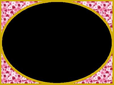 0roses00C02C5
