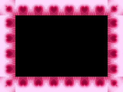 FLOCON08C01
