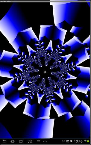 2014-01-15 13.46.44''