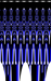 2014-01-15 13.46.44'''
