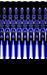 2014-01-15 13.46.44''''