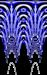 2014-01-15 13.46.44'''''''''