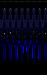 2014-01-15 13.46.44'''a