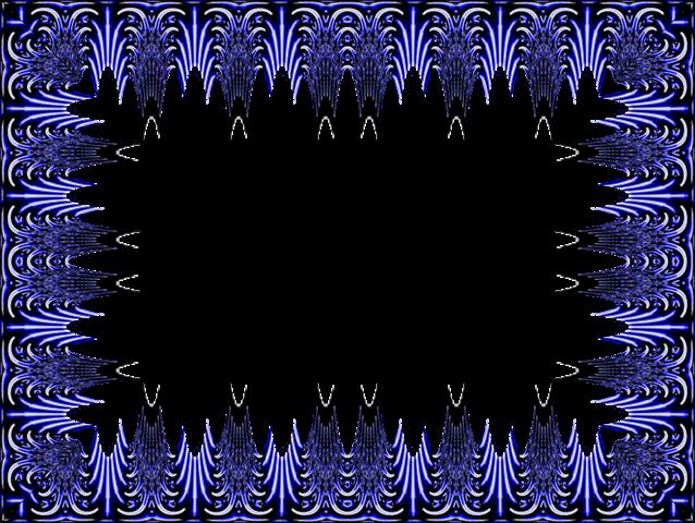 2014-01-15 13.46.44''''''C01