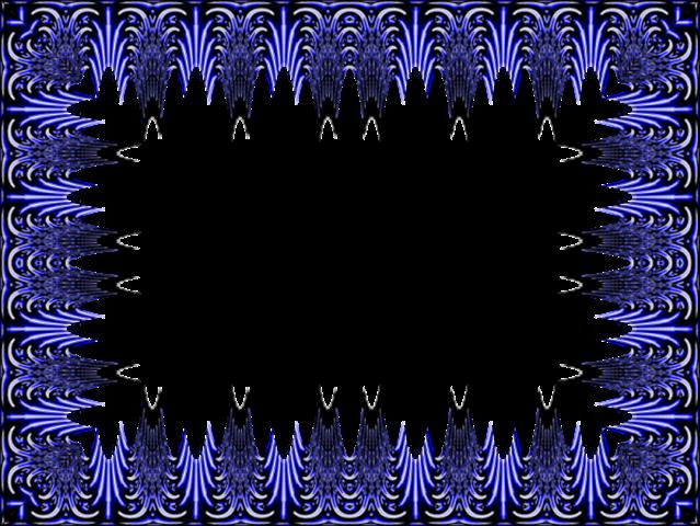 2014-01-15 13.46.44''''''C02