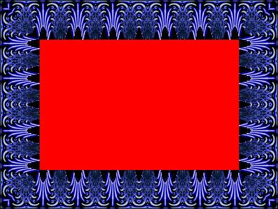2014-01-15 13.46.44''''''C0FB'01