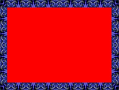 2014-01-15 13.46.44''''''C0FB'02