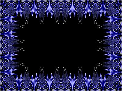 2014-01-15 13.46.44''''''C0FB