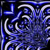 2014-01-15 13.46.44''''''COIN