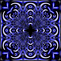 2014-01-15 13.46.44''''''COIN'