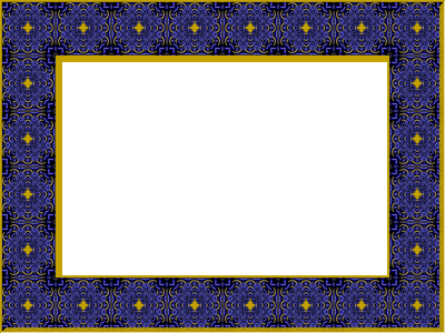 2014-01-15 13.46.44''''''COIN''C'FBdoré