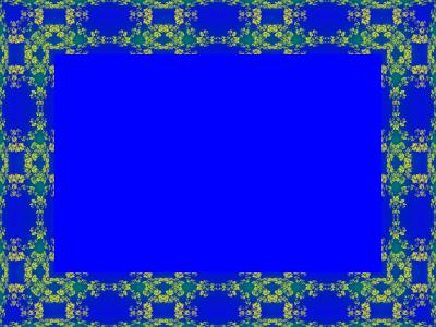 2014-01-30 01.53.49''''''''tCFB'