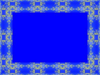 2014-01-30 01.53.49''''''''tCFB''