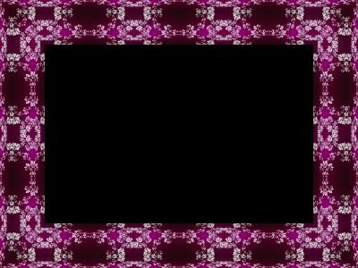 2014-01-30 01.53.49''''''''tCFB''''