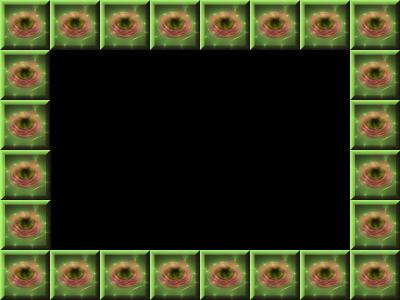 Capture d'écran 2014-02-09 19.08.29''''''''100CFB