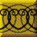comète ISON''''volute''''''''100dorébb