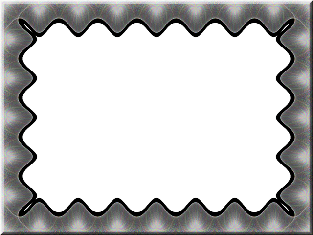 2014-02-03 003 90 100 C1